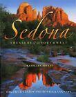 Sedona Treasure of The Southwest by Kathleen Bryant 9780873588188