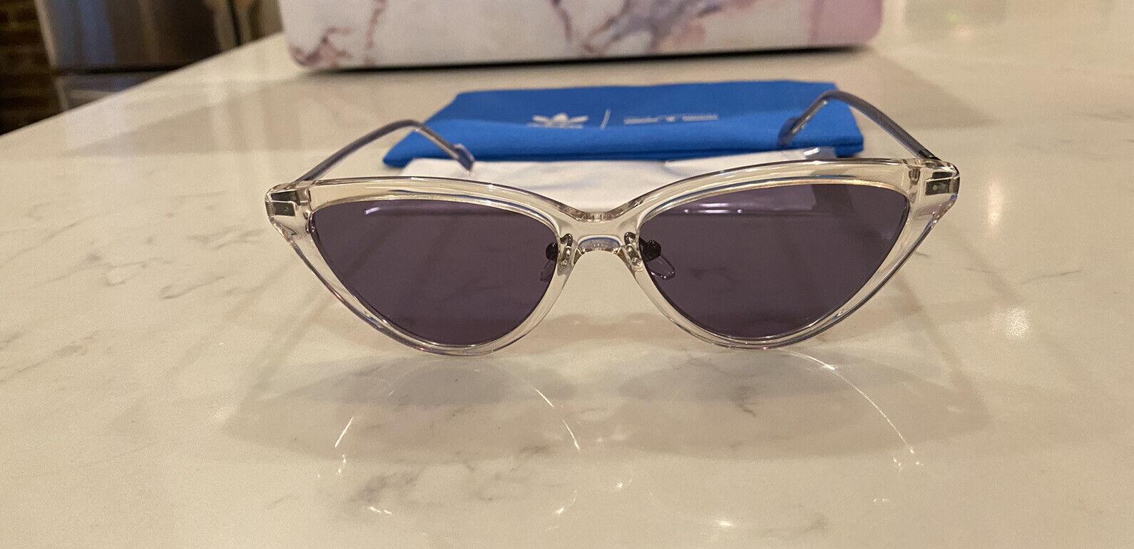 BRAND NEW AUTHENTIC Adidas cateye Sunglasses