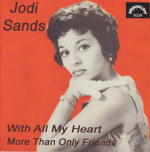 JODI-SANDS-WITH-ALL-MY-HEART-MORE-THAN-ONLY-FRIENDS