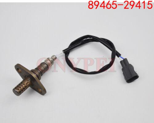 O2 Oxygen Sensor 89465-29415 for Toyota 1991-1997 Previa TCR10 TCR20 2.4L L4