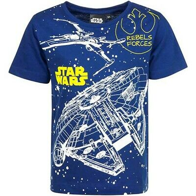 Shirt Gar/çon Pyjamasques T