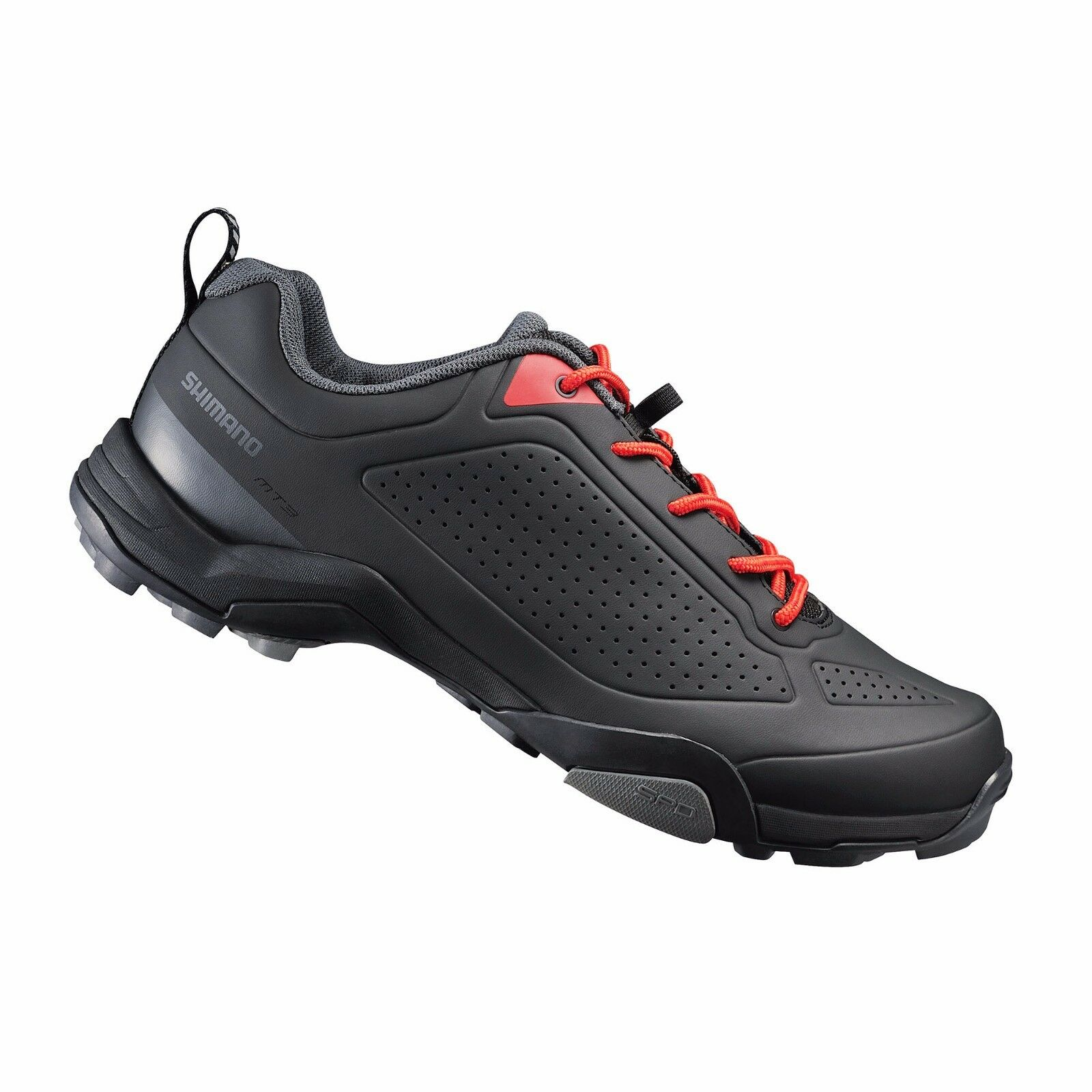 Shimano MT3 SPD Touring  shoes  for cheap