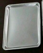Swiss Roll heavy Baking Cake Tray/baking tray/cake tray/cookie tray/27cm x 22cm