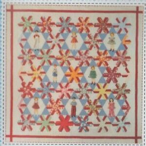 Peppermint-Party-Quilt-pieced-quilt-PATTERN-American-Jane