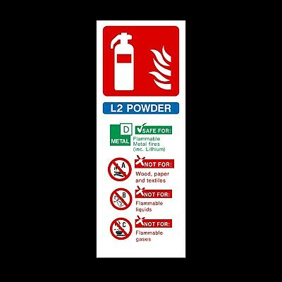 Unauthorised Persons May Not Adjust The Machinery Sign Stickers Lable Decal Warning Sign Vinyl Self Adhesive 300X100Mm