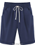 Damen-Sommer-Casual-Kurzhose-Bermuda-Capri-Chino-Shorts-Badeshorts-Sporthose-Neu Indexbild 17