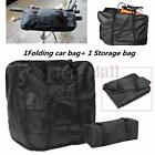 Mountain Bicycle Bike Folding Carrier Bag Carry Cover for Dahon 14