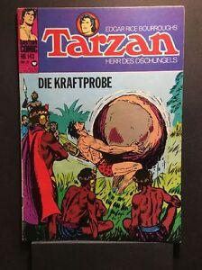 Tarzan-Nr-143-BSV-GB-1018