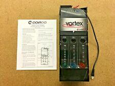 Coinco Vortex Vtx100 01 Vtx100 Mdb Coin Change Mechanism For Vending Machines