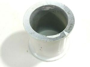 Cessna 310 Nose Wheel Axle Spacer0842000-35
