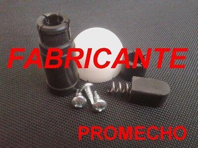 Kit de Reparación Varilla Conmutación Palanca Cambios Mersedes Vito//Viano 639
