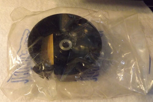 1 New Old Stock Garcia Mitchell 303 Fishing Reel Rotating Head 81361 NOS