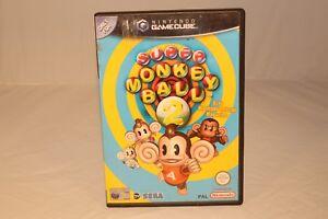 SUPER-MONKEY-BALL-GAME-CUBE-NINTENDO-PAL-EUROPEAN-UK-ENGLISH