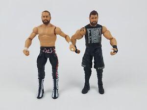 WWE-Kevin-Owens-Sami-Zayne-Battle-Pack-Action-Figure-Series-44