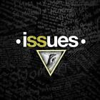 Issues von Issues (2014)