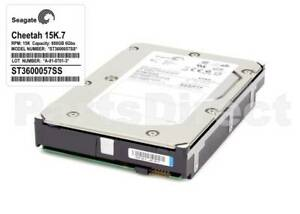 600Gb-15k-6G-Seagate-Cheetah-SAS-3-5-15000rpm-LFF-HDD-HPE-Dell-IBM-Lenovo-Server