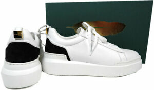 Sneakers NINNA 41 Lace Up Shoes