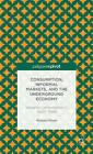 Consumption, Informal Markets, and the Underground Economy: Hispanic Consumption in South Texas by Michael J. Pisani (Hardback, 2013)