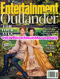Entertainment-Weekly-11-17-Caitriona-Balfe-Sam-Heughan-Cover-3-November-2017-NEW