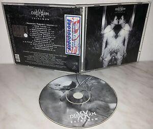 CD-DIE-FORM-EXTREMUM