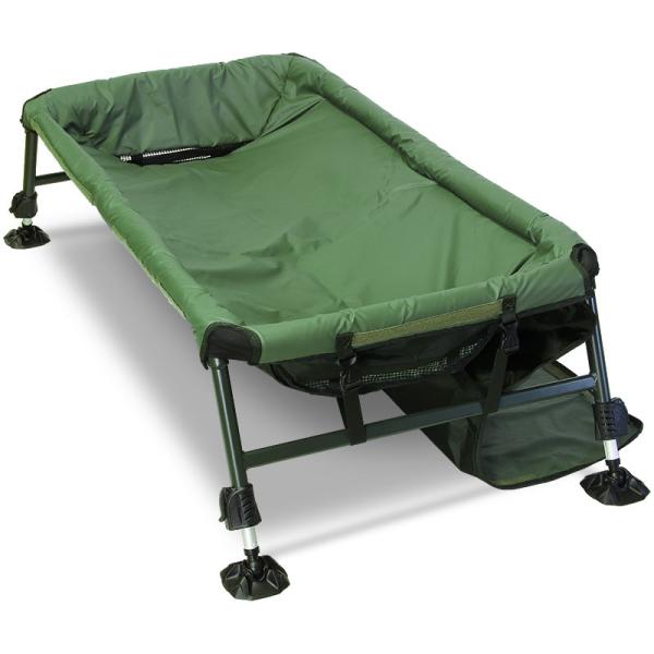 Abhakmatte Carp Cradle x68x35cm 3.75kg karpfen matte Unhookingmat NGT