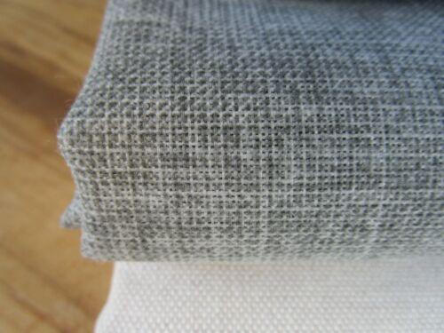 Tovaglia Rettangolare In Tinta Unita 100/%Cotone  Colori:Grigio-Beige-Tortora!!!