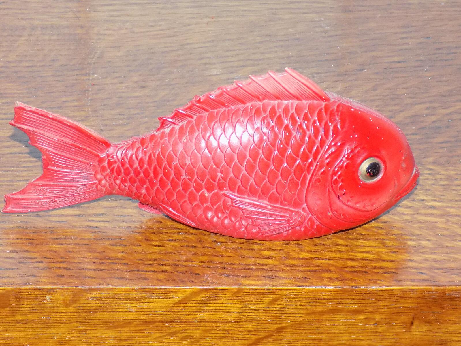 Celuloide grandes peces Bebé Sonajero