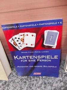 Kartenspiele-fuer-eine-Person-von-Michael-Fuchs-amp-Rafael-Luwisch-aus-dem-Falken