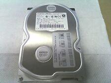 Fujitsu 10.2GB IDE 5400 3.5 HDD Hard Disk Drive MPF3102AT CA05423-B932000A