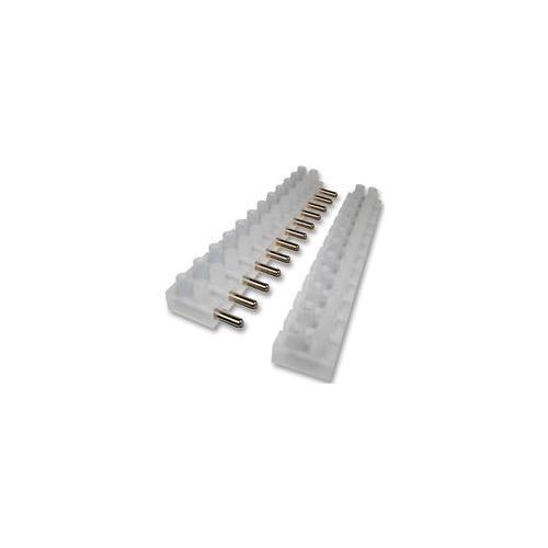 DDR corriente alterna imán fiscal ws4 WS 4-380v 8mm hidráulica