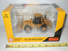 Caterpillar 950H Wheel Loader By Norscot  1/50th Scale
