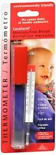 Geratherm Thermometer Rectal Mercury Free 1 Each