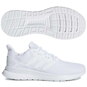 adidas donna scarpe training
