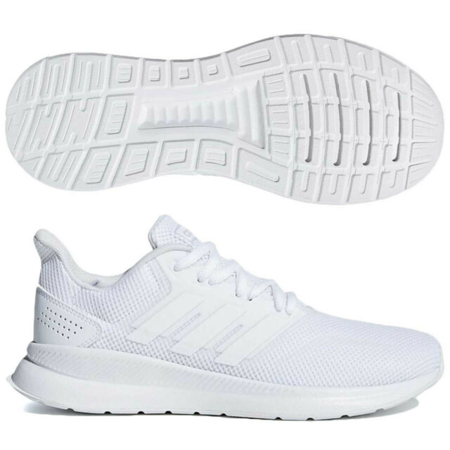 Fashion Shoes Adidas on   Adidas shoes women, Cute sneakers