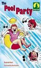 Wolf Hill: Level 2: Pool Party by Alex Brychta, Roderick Hunt (Paperback, 1998)