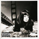 Sleeping in the Nothing [Bonus Track] [PA] by Kelly Osbourne (CD, May-2005, Sanctuary (USA))