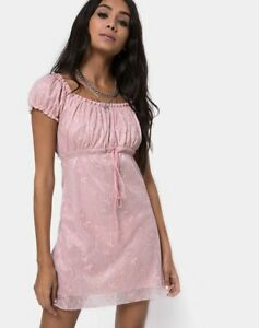 MOTEL-ROCKS-Janette-Dress-in-Lace-Rose-mr65