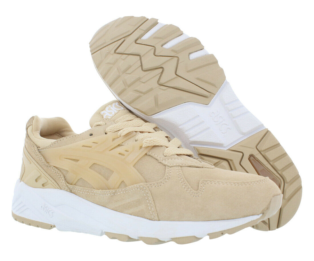 Asics Gel-Kayano Athletic Men'S shoes