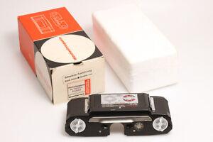 Zeiss-Ikon-Wechselmagazin-fur-Contarex-20-0304-seltene-schwarze-Version