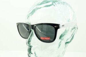 Sonnenbrillen Deny Arren Polarisiert 52 18 Sonnenbrille Occhiali Sole Brillen Nos R9053 C3 140 Buy One Give One