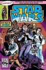 Star Wars Classics 09 von David Micheline, Walter Simonson und Tom Palmer (2012, Taschenbuch)