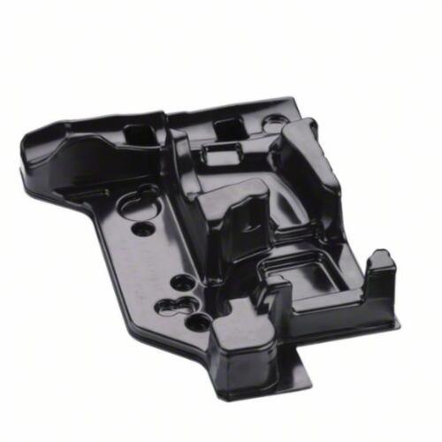Bosch de dépôt pour L-BOXX pour GDR//DG utilisatrices//visuelle 14,4//18v-li//gsb//gsr 14,4 //18-2-li