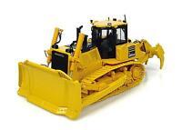 Komatsu D155 Ax Dozer Diecast Model Tractor 8010u