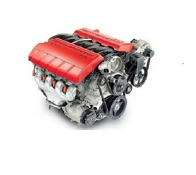 LEARN COMPLETE CAR ENGINE REMOVAL AND REBUILD MAINTENENANCE REPAIR DVD