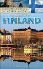 The History of Finland by Jason Lavery (Hardback, 2006)