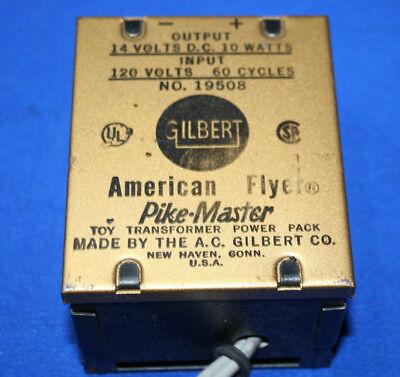 1960/'s American Flyer HO Scale Slot Car Track Decor Billboard Unused Customize!