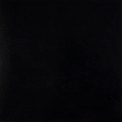 Black Vinyl Floor Tile 20 Pcs Self Adhesive Flooring