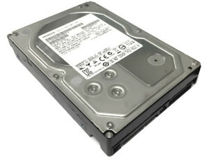 Hitachi-3TB-7200RPM-SATA3-3-5-034-Heavy-Duty-Hard-Drive-PC-NAS-RAID-CCTV-DVR