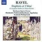 Maurice Ravel - Ravel: Daphnis et Chloé (2006)
