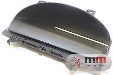 Jaguar XJ X351 5,0 V8 Tacho Speedometer AW93-101849-AG